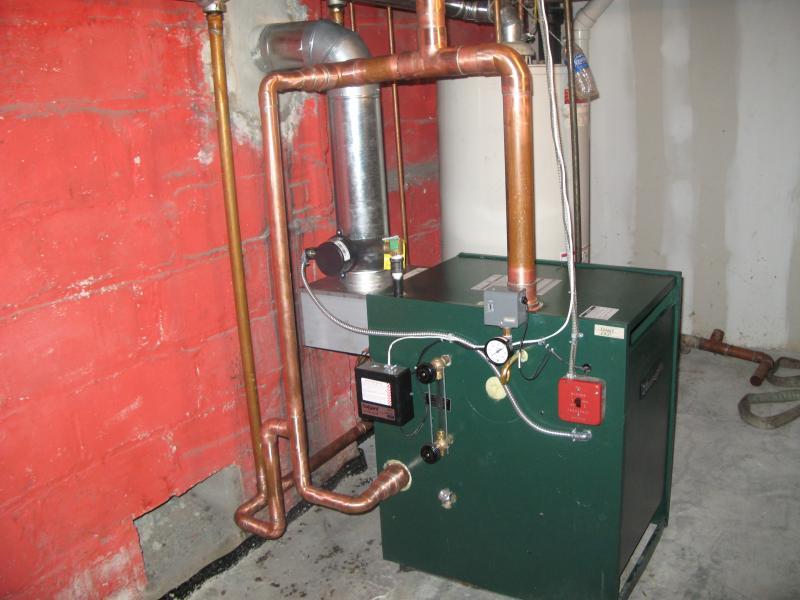 Plumbing And Heating Repairs Bayridge Brooklyn Ny