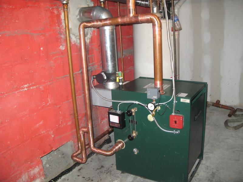 Boiler Repairs | Bayridge Brooklyn